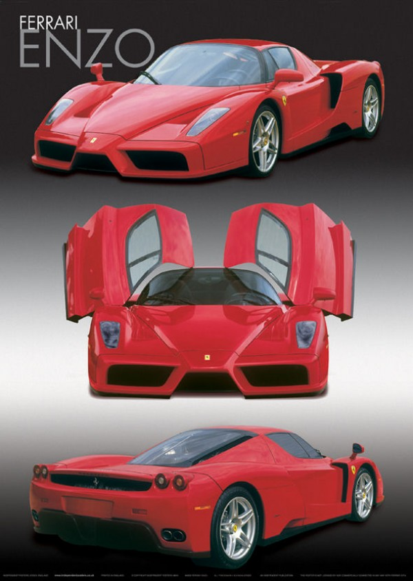 on fancy autos garages cars ferrari and italian posters pinterest vintage best images